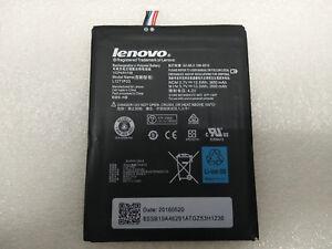 Details about 1pcs New Battery For Lenovo A1000 A3000 A5000 L12T1P33 3500mAh