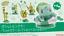miniature 1 - Pokemon-Mini-Figure-Set-034-Palette-Color-Collection-Green-034-Japan