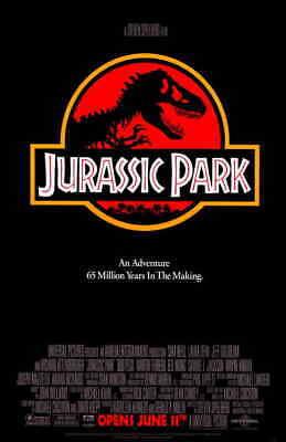 """LicensedNewSteven Spielberg Style D The Goonies 11/""""x17/"""" Movie Poster"""