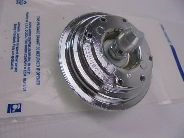 ROCO 86701 Boîte de vitesses-Escargot m-0 4 mm sans MS Douille De Piste h0 neuf dans sa boîte