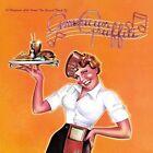 American Graffiti 41 Original Hits From The Soundtrack Vinyl Various Artists V