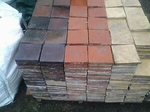 Quarry Tiles - <span itemprop=availableAtOrFrom>Merthyr Tydfil, United Kingdom</span> - Quarry Tiles - Merthyr Tydfil, United Kingdom