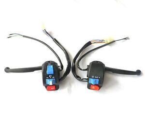 Brake-Lever-Side-Control-Switch-for-BENZHOU-JONWAY-GY6-150-SCOOTER-MOPED