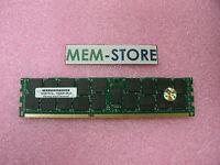 627808-b21 16gb Pc3l-10600r Memory Hp Proliant Bl465c G7, Bl460c G7, Bl490c G7