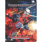 Transformers Legacy The Art Of Transformers Packaging by Jim Sorenson, Bill Forster (Hardback, 2014)