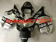 Fairing For Honda CBR600 F4i 2001 2002 2003 Injection Mold ABS Plastics Set B01