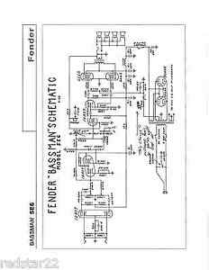 HUGE MUSIC Fender Amplifier Schematics on CD HUGE SET on fender super 5f4 schematic, fender amps, fender bandmaster, fender vibroverb, fender deluxe schematic, fender showman schematic, fender twin reverb, fender princeton schematic, fender frontman 212r, fender champ schematic, fender tremolux,