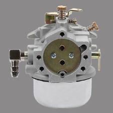 Kohler Magnum 20 Carburetor  52 053 09-S  Fits Others  OEM