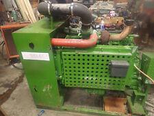 Deutz Bf6m1013cp Turbo Diesel Engine Runs Exc Video Bf6m1013 Crusher Pump