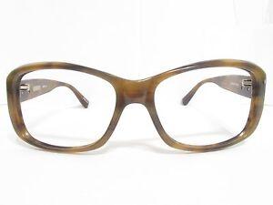 image is loading authentic eddie bauer 8576 square designer eyeglasses eyewear - Eddie Bauer Eyeglass Frames