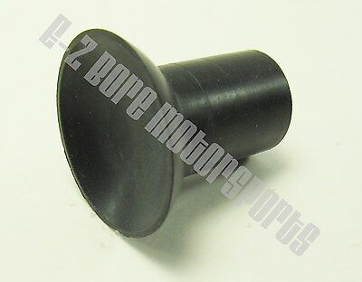 Lisle 21130 Replacement Cup for Large Valve Lapper