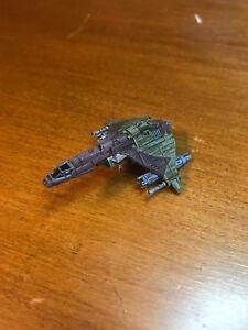 Kihraxz-Fighter-Scum-Miniature-Star-Wars-X-Wing-Miniatures-Game-2-0-Ready