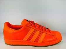 adidas superstar 80s reflective nite schoenen
