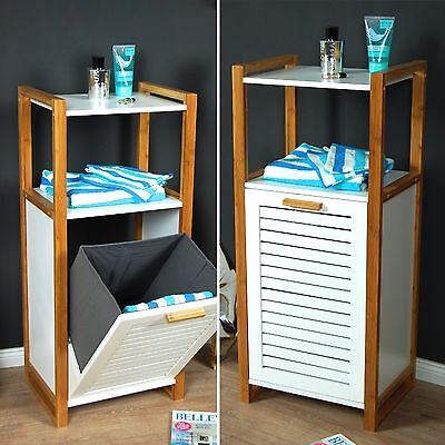 bad ordnung kollektion erkunden bei ebay. Black Bedroom Furniture Sets. Home Design Ideas