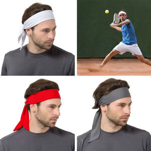 Image is loading Unisex-Sports-Fitness-Pirate-Scarf-Magic-Gym-Workout- 34327d78061e