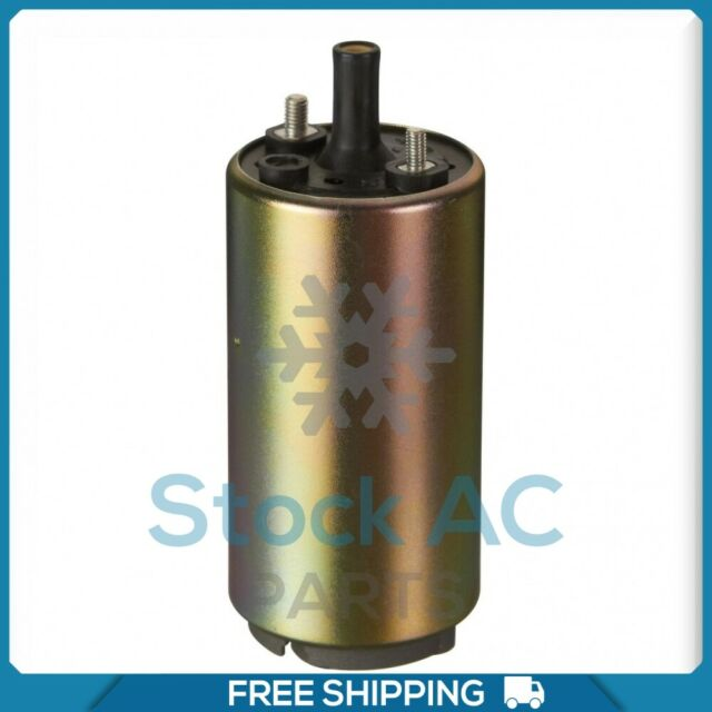 Electric Fuel Pump For Acura Integra, NSX / Buick Park