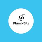 plumbbitz