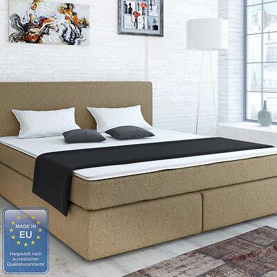 betten kollektion erkunden bei ebay. Black Bedroom Furniture Sets. Home Design Ideas