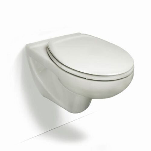 Roca VICTORIA WALL WC Hanging Toilet Sanitary Ceramics thermosets a346303007 Super Offer
