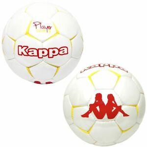 Kappa-Pallone-Uomo-Donna-KAPPA4SOCCER-PLAYER-20-3C-Calcio-sport-32-pannelli