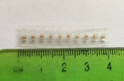 air-core coil b82498-b3220-j 0805smd 10pcs 10 X DR SMD 22nh Winding type