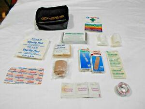 Genuine Lexus First Aid Kit pt42000080