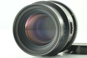 Exc-3-Mamiya-Sekor-Z-150mm-f-3-5-W-Lente-per-RZ67-Pro-II-II-DAL-GIAPPONE-543-D