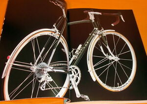 HOW-TO-BUILT-RANDONNEUSE-book-randonneuring-bicycle-cycling-0529