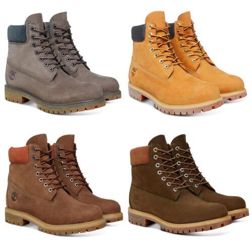 trekking Novità Inch da Timberland Uomo Boot uomo Collezione di scarponi 6 Premium per gqpwqzB