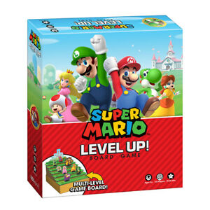 Super-Mario-Level-Up-Board-Game