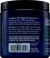 thumbnail 4 - Live Better Ultra Digestive Enzymes, Digestion, 60 CT