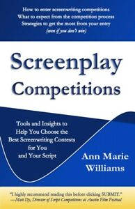 NEW-Screenplay-Competitions-Choose-the-Best-Screenwriting-Contests-Script-book