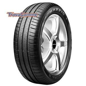 KIT-4-PZ-PNEUMATICI-GOMME-MAXXIS-MECOTRA-ME3-155-80R13-79T-TL-ESTIVO