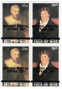 I-B-Cinderella-Collection-Isle-of-Man-Postal-Strike-OP