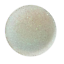 100g-Fine-Glitter-Fizzywhiz-Cosmetic-Craft-Candle-Wax-Melts-Glass-Nail-Art thumbnail 54