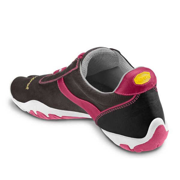 VIBRAM FIVEFINGERS SHOES SPEED XC XC XC W3683 BLACK pink WHITE WOMENS BAREFOOT NEW c75b4b