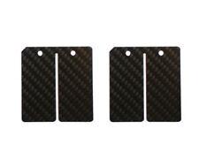 JOllify Carbon Membrane für KTM MX 80 #189c