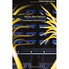 Media After Deleuze by Tauel Harper, David Savat (Paperback, 2016)