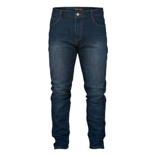 Blu nv51057 Art Jeans Uomo Regular Cotone Navigare Igq7T