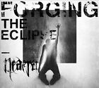 Forging the Eclipse by Neaera (CD, Oct-2010, Metal Blade)