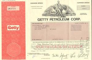 J-Paul-Getty-Petroleum-gt-oil-stock-certificate-share
