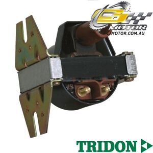 TRIDON-IGNITION-COIL-FOR-Mercedes-380-C126-R107-W126-1-80-1-86-V8-3-8L-M116