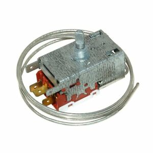 Véritable Réfrigérateur Congélateur Beko Thermostat K59-L2728 RANCO 9002754985