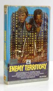 Enemy-Territory-VHS-Empire-Pictures