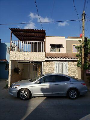 APLICA INFONAVIT VENDO CASA EN RIBERA DEL BOSQUE 4habitaciones 2BanosComp terraza 1100000