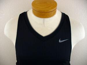 Nike Pro Compression Men's XL Baselayer LNC