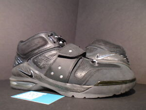 Force Nike 11 2005 Silber Max 310429 Air Chrom 001 Grau Operate 1 Schwarz OHwwdRqEn