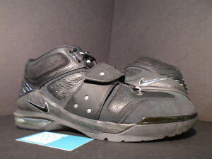 1 Chrom Schwarz 310429 11 Nike Air Force Operate Grau 2005 Max Silber 001 Xqw0YT