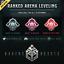 miniature 1 - Apex Legends ARENA MODE Ranked/ win streaks! PC/PS4/XBOX! [Check description]