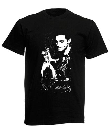 elvis presley mens Slippers Personalised legend shirt hoodie custom xmas gift